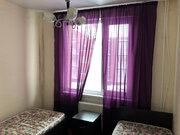 Аренда 3-комн. квартиры, 42.4 м2, этаж 2 из 3, Аренда квартир в Обнинске, ID объекта - 327093172 - Фото 10
