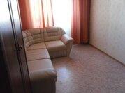 Продажа квартиры, Нягань, 28