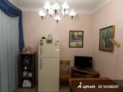 Продаю3комнатнуюквартиру, Сыктывкар, Интернациональная улица, 106