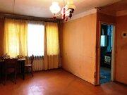 2-ка в кирпичном доме за 1,7 млн.руб - Фото 2
