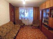 1 600 000 Руб., 2 комнатная квартира в Кирпичном доме на 6 квартале суперэтаж, Купить квартиру в Саратове по недорогой цене, ID объекта - 326927916 - Фото 1