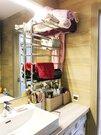 Продам 2-к квартиру, Подольск г, Больничный проезд 3, Купить квартиру в Подольске по недорогой цене, ID объекта - 326303882 - Фото 12