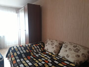 Продажа квартиры, Ярославль, Ул. Чкалова, Купить квартиру в Ярославле по недорогой цене, ID объекта - 323492760 - Фото 3