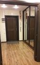 Продам 3-х комнатную квартиру 80 м, на 14/14 мк в г. Щёлково, Обмен квартир в Щелково, ID объекта - 322639012 - Фото 11