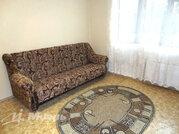 Предлагается просторная 1-комнатная квартира в шаговой доступности . - Фото 2