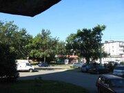 Продажа квартиры, Приозерск, Приозерский район, Ул. Ленина - Фото 3