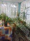 Продается 7-к Дом ул. Мостовая, Продажа домов и коттеджей в Курске, ID объекта - 502824262 - Фото 32