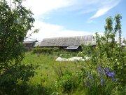 Продам дом в п. Лазурный - Фото 4