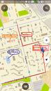 Купите красивую просторную 2ком квартиру в элитном доме, Купить квартиру в Петропавловске-Камчатском по недорогой цене, ID объекта - 321770293 - Фото 17