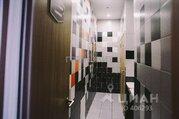 7 800 000 Руб., Продаю5комнатнуюквартиру, Новосибирск, Красный проспект, 71, Купить квартиру в Новосибирске по недорогой цене, ID объекта - 321602563 - Фото 2