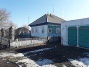 Продажа дома, Егорьевский район - Фото 1