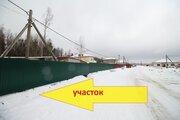 Продажа участка, Велигонты, Ломоносовский район - Фото 5