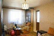 Продам 2-комн. кв. 47 кв.м. Белгород, Спортивная