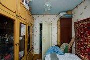 Продам 3-комн. кв. 58.2 кв.м. Белгород, Богдана-хмельницкого пр-т - Фото 3