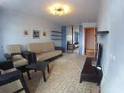 Сдается 1 кв, Аренда квартир в Екатеринбурге, ID объекта - 319462066 - Фото 3