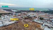 Земельный участок 20 соток, ИЖС, село Корекозево, Перемышльского р-на - Фото 4