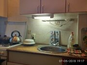 Продаётся хорошая 2-х комнатная квартира на Ферме - Фото 2