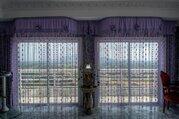Пентхаус у океана, Купить пентхаус в Москве в базе элитного жилья, ID объекта - 316316750 - Фото 8