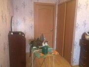 3-к кв, Тентюковская, 91, Купить квартиру в Сыктывкаре по недорогой цене, ID объекта - 323478374 - Фото 4