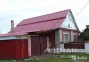 Дом в Тюменская область, Юргинский район, с. Зоново ул. Ленина (88.5 . - Фото 1