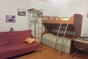Сдам жилье в барнауле, Аренда квартир в Барнауле, ID объекта - 327486780 - Фото 10
