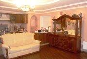Завойского д.13 Шикарная 4 комнатная в своетском районе.