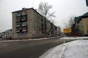 2-к квартира ул. Малый Прудской, 37
