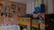 Продажа квартиры, Новоалтайск, Ул. Высоковольтная