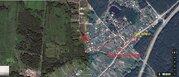 Продажа участка, Рязань, Рязанский район