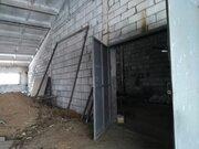 Административно-производственный комплекс на земельном участке - Фото 3