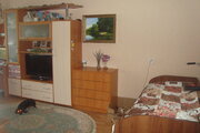 1 150 000 Руб., Продам 1-комнатную квартиру, Купить квартиру в Смоленске по недорогой цене, ID объекта - 320538805 - Фото 2