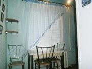 Продается 4-комнатная квартира, ул. Кулакова, Купить квартиру в Пензе по недорогой цене, ID объекта - 322016933 - Фото 4