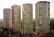 Продажа квартиры, Новосибирск, Ул. Залесского, Купить квартиру в Новосибирске по недорогой цене, ID объекта - 323237897 - Фото 1