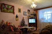 Продажа квартиры, Брянск, Ул. Шмидта - Фото 1