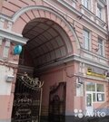 Продам 2-к квартиру, Москва г, Страстной бульвар 4