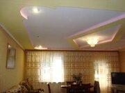 Продается дом в с. Хомутово, ул. 8 Марта - Фото 5