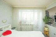 Купить квартиру ул. Харьковская