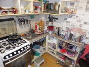 Продаётся 1к квартира Энгельса, д. 3, корпус 1, Купить квартиру в Липецке по недорогой цене, ID объекта - 330934439 - Фото 13