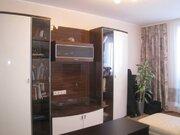 Продажа двухкомнатной квартиры на улице Ленина, 55 в Чите