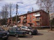 Продам 2-к квартиру в Ступино, Калинина 28. - Фото 1