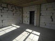 Адлер, Каспийская, 36,61 кв.м, Купить квартиру в Сочи по недорогой цене, ID объекта - 321872820 - Фото 2