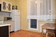 20 000 Руб., Сдается двухкомнатная квартира, Снять квартиру в Домодедово, ID объекта - 333264353 - Фото 4