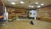 Аренда помещения пл. 237 м2 под производство, склад, , офис и склад м. .