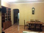 Продается 4х комнатная квартира 1ый Колобовский переулок д 10 стр 1 - Фото 2