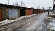 Продажа гаража, Кострома, Костромской район, Улица Юрия Смирнова