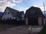 Продажа дома, Балтаси, Балтасинский район, Ул. Мазгарова - Фото 2