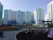 Квартира, ул. Дмитрия Неаполитанова, д.14, Продажа квартир в Челябинске, ID объекта - 327791639 - Фото 4