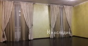Продается 5-к квартира Евдокимова