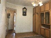 Продается 2-ка, 45 м2, ул.Алексеевская, д.15, Купить квартиру в Волгограде по недорогой цене, ID объекта - 321910020 - Фото 6