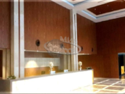 Офис, 341 кв.м., Продажа офисов в Москве, ID объекта - 600491139 - Фото 4